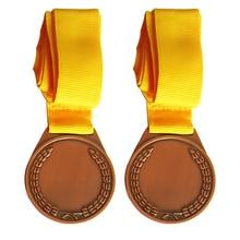 Custom blank medals can be customized logo marathon  k 200147
