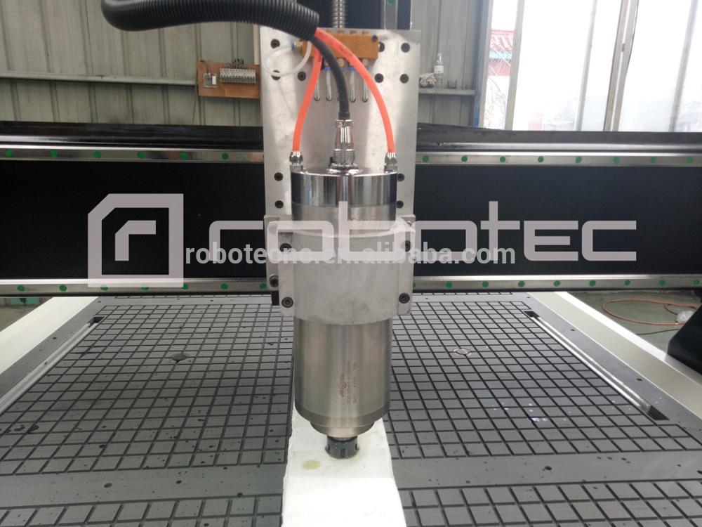 RTMS-1325-wood-atc-cnc-router-for (3)
