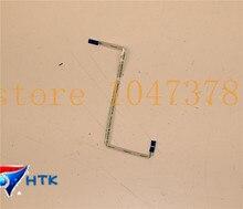 Оригинал для acer chromebook c720 c720-2848 ноутбук тачпад кабель ffc