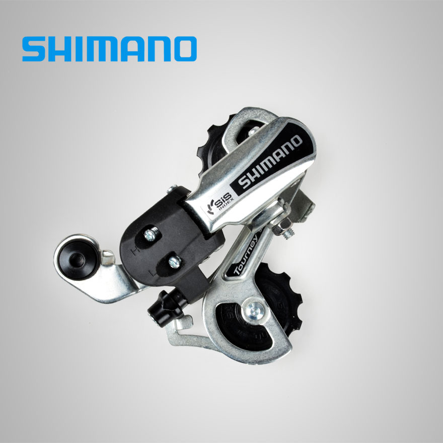 Shimano Deore XT SIS-SP Derailleur Gear Cable 5mm Sold By The Foot