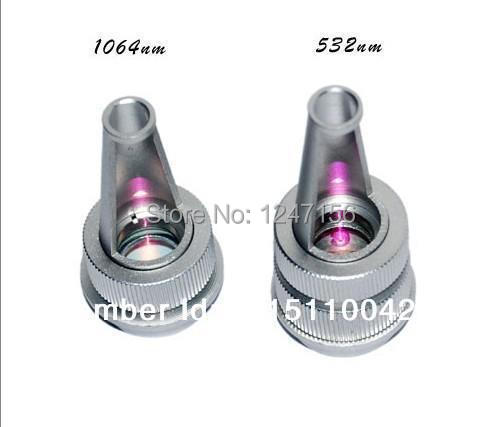 nd yag laser tips 1064nm on sale цены
