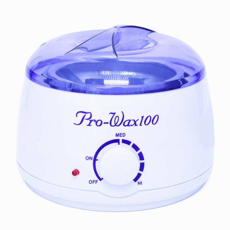 Hair Removal Set Wax Heater Epilator Depilatory Wax Bean Warmer Waxing Depilation Cream Machine Kit Leg Body Facial Hair Remover natural lavender wax beans depilation cream machine set kit pearl wax hair removal body waxing hair epilation epilator