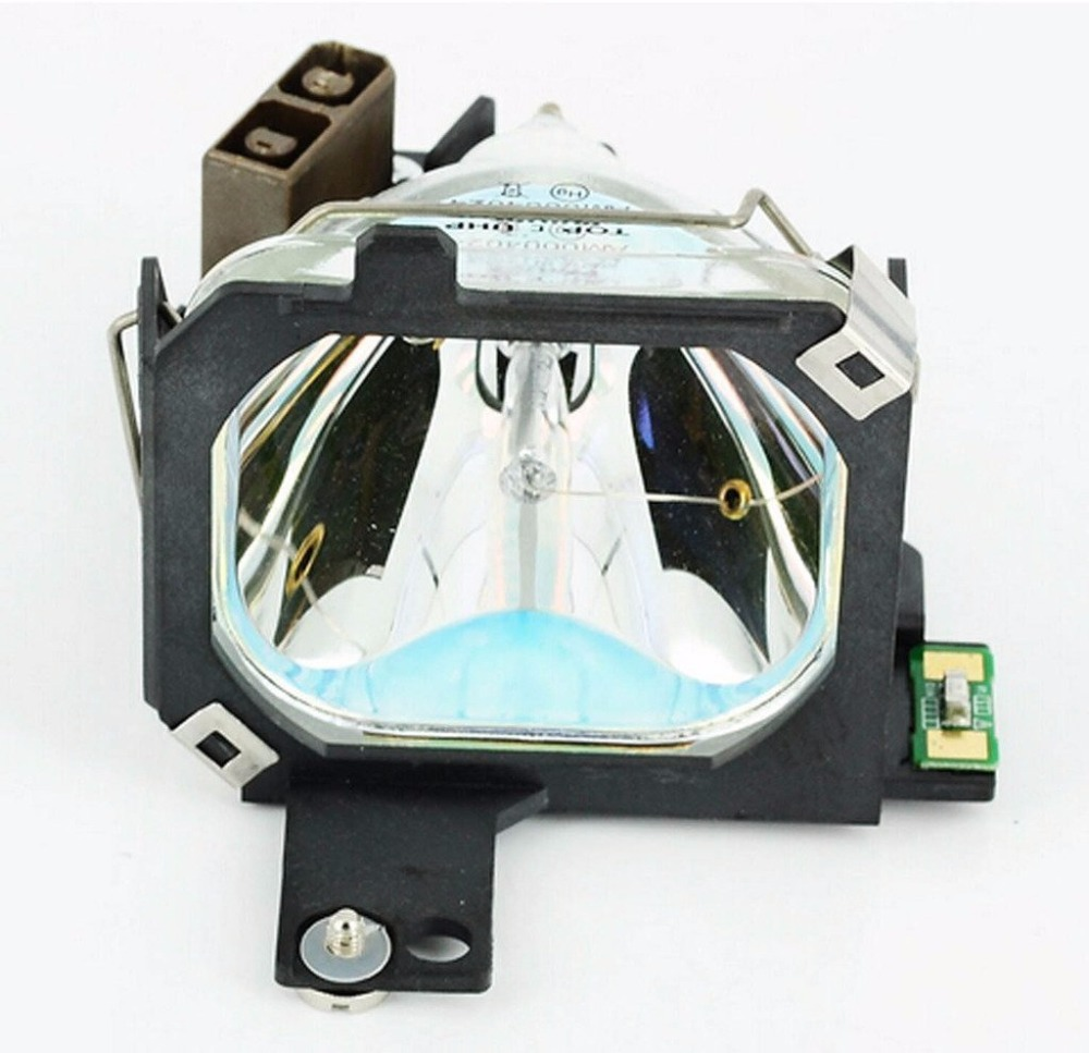 SP-LAMPLP-LP755  Replacement Projector Lamp with Housing  for  INFOCUS LP755 partners lp cd