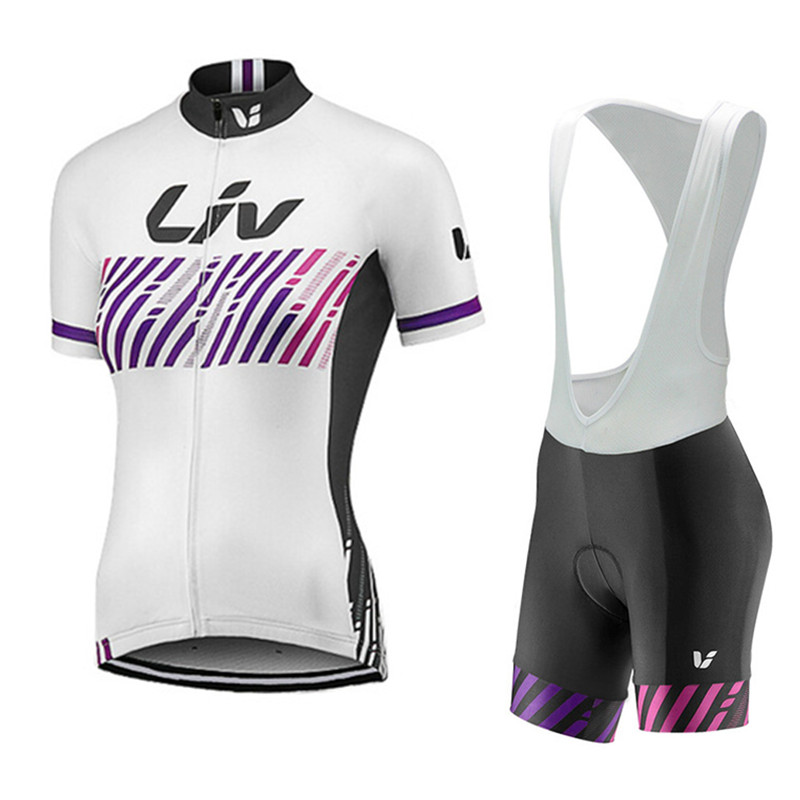 Ropa-ciclismo-mujer-LIV-Cycling-Jersey-summer-women-maillot-ciclismo-Cycling-clothing-pro-team-breathable-bicycle.jpg_640x640 (2)_
