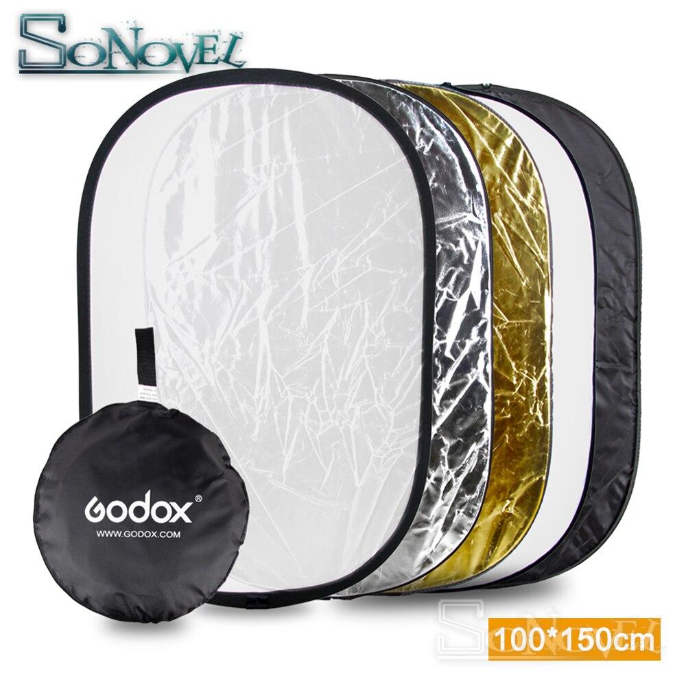Godox 39