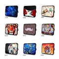 2015 Computer Bag Notebook Smart Cover For ipad MacBook Sleeve Case 10 10.1 inch Laptop Bags H10-HOT1