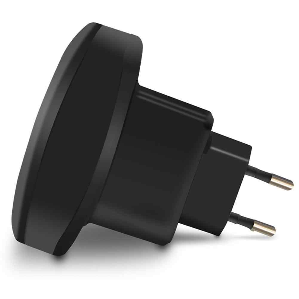 Enrutadores Repetidor WiFi inalámbrico extensor 300Mbps amplificador de señal Wi-Fi 802.11N/B/G amplificador Repetidor Wifi Reapeter Punto de Acceso