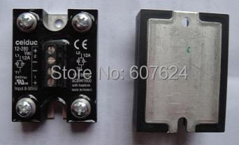 SCB941600  Celduc made in France,Relais Statique Double ,Double Solid State Relay,new and original футболка made in france совместно с parent epuise