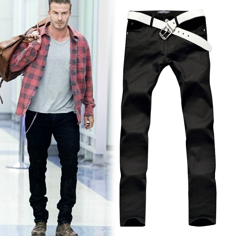 What goes with mens black skinny jeans – Global fashion jeans