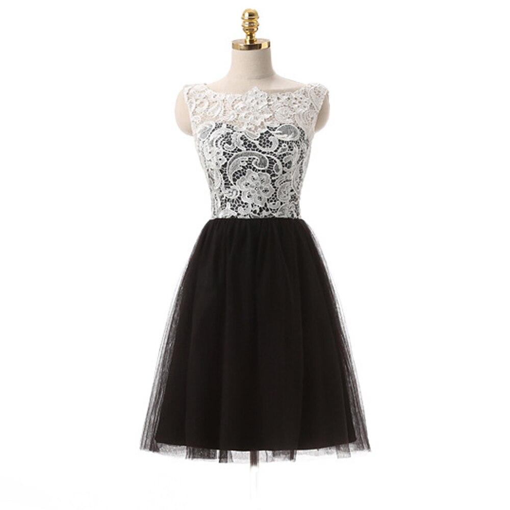 Online Get Cheap Semi Formal Dress -Aliexpress.com | Alibaba Group