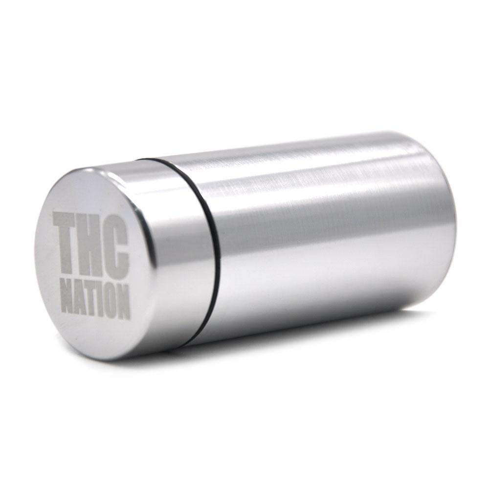 YH160C THC (2)