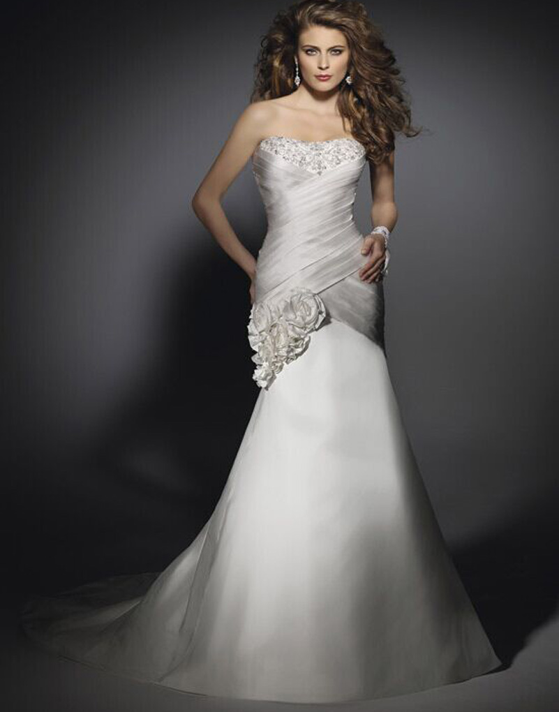 Compare Prices on Wedding Dresses Uk Cheap- Online Shopping/Buy ...