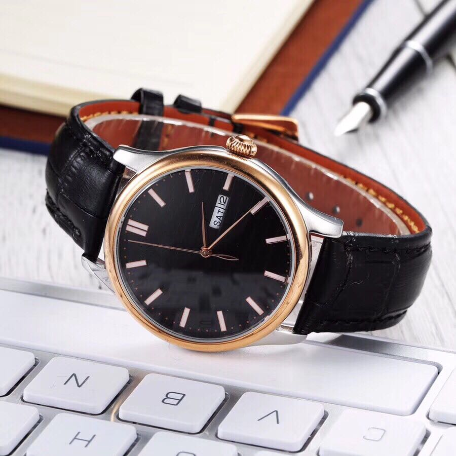 WC0879 Mens Watches Top Brand Runway Luxury European Design Automatic Mechanical Watch цена и фото