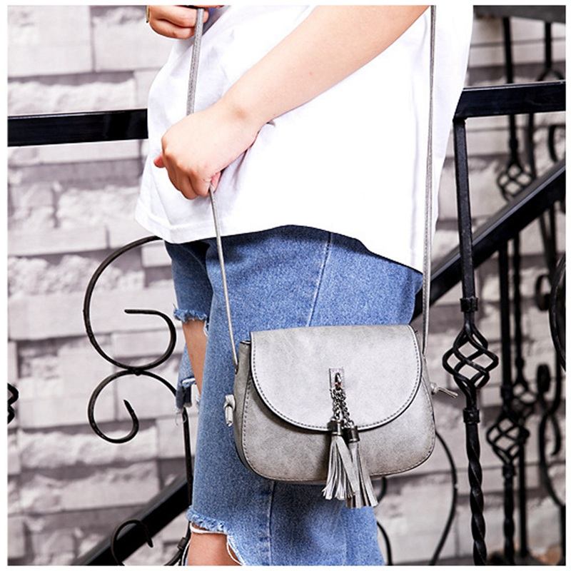 Explosion promotion in 2019, low price one day snapped up, Handbags, Fashion Shoulder Bags Red one size 23