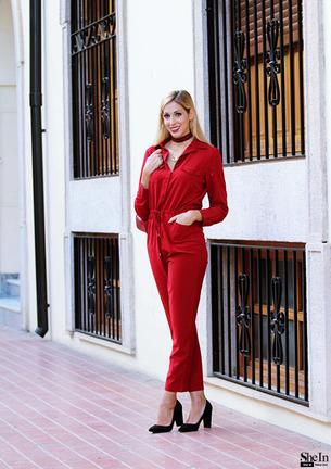 blouse170306003(1)