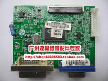 Free shipping E1910T V1.16 drive plate EAX62873701 (3) Motherboard