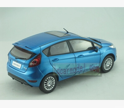 ... New Ford Fiesta 2013 alloy origin car model 118 gift Toy Limited Collection Kids ... & alloy car model Picture - More Detailed Picture about New Ford ... markmcfarlin.com