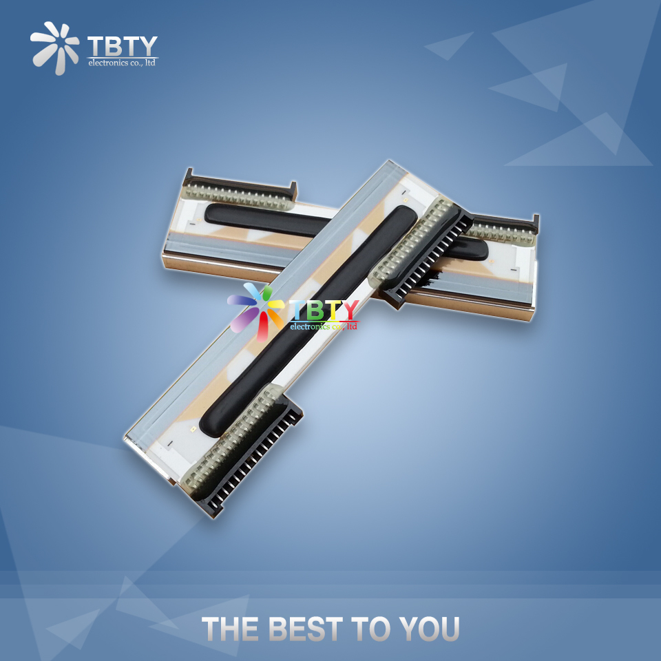 100% High Quality Printer Printhead For TOLEDO 8442 p8442 tm-15h tm-30h Thermal Print Head Free Shipping On Sale tm chocolatte биотоник для лица аква баланс с пребиотиками 100 мл