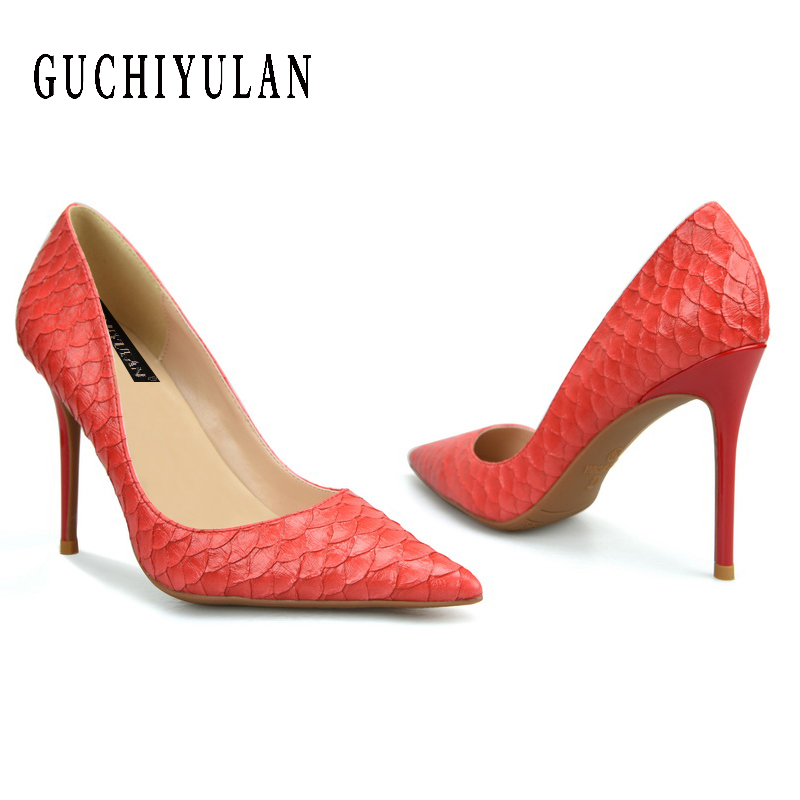 Summer strappy heels Red Pointed high heels wedding shoes sandalias mujer 2018 Party Dress shoes black women large size shoes 43 women wedding dress so kate heels red of beige bottom shoes superstar shoes top quality 14cm high heels clogs large size 4 16
