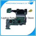 Para asus eee pc 1215n/vx6 laptop motherboard mainboard processador de 1.3 pm totalmente testado & funciona perfeito