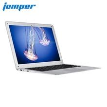 Jumper EZbook i7 laptop 14″ Intel Core i7-4500U notebook 4G DDR3 128GB SSD Windows 10 ultrabook 1920 x 1080 FHD laptop stock