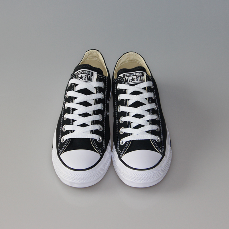 New Original Converse all star shoes Chuck Taylor low style man and women s  unisex classic sneakers. sku  32894300019 305c792135f3