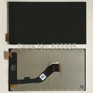 ФОТО LCD Display Touch Screen Digitizer Assembly For HTC Desire 826 D826D 826T 826W front outer glass lens black