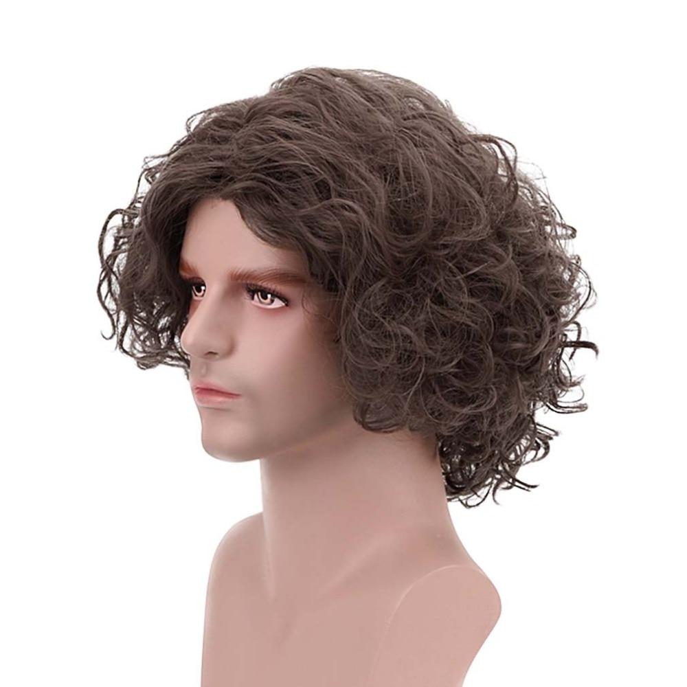 party wig 03