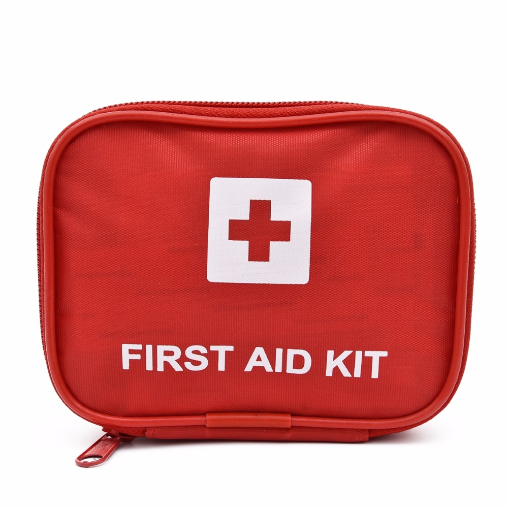 Best buy ) }}Wholesale Pet Survival Emergency Medical Bag First Aid Kit for Dog Cat Pet Supplies One