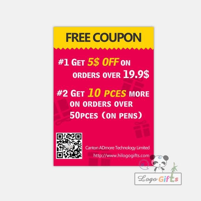 Super cheap ceo cards boss business name cards and sales mane super cheap ceo cards boss business name cards and sales mane giveaway cards custom printed with colourmoves Image collections