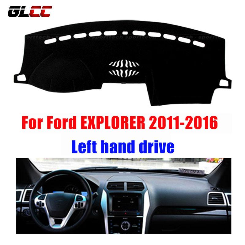 Ford Explorer Armaturenbrett-Kaufen billigFord Explorer ...   {Armaturenbrett auto 59}