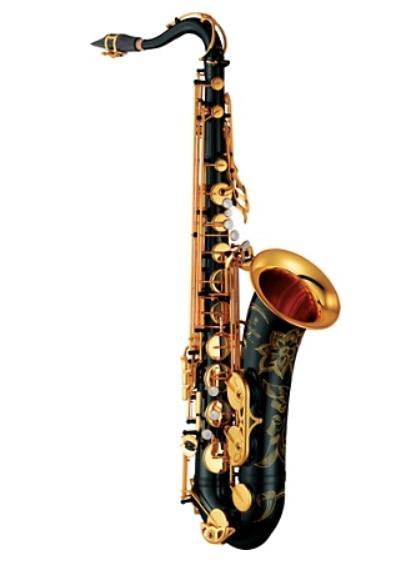 2018 Tenor High Quality Sax B flat tenor saxophone playing professionally paragraph Music Saxophone free shipping tenor saxophone instrument 54 selmer b flat saxophone tenor antique copper free shipping sound quality promotions sax