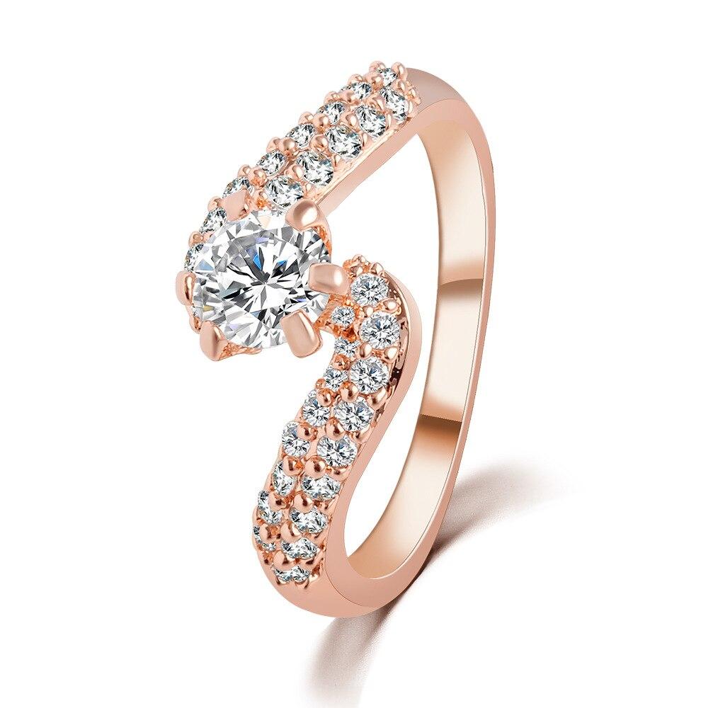 wedding ring designers KAY JEWELERS Engagement Wedding Halo Princess Cut Diamond Ring 14KT White Gold