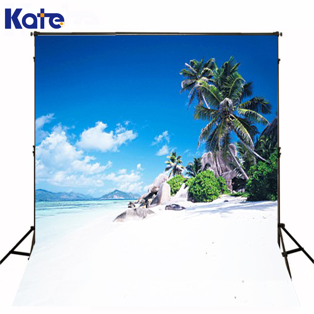 New Arrival Background Fundo Beach Sea 600Cm*300Cm Width Backgrounds Lk 2467 600cm 300cm fundo clock roof balloon3d baby photography backdrop background lk 1982