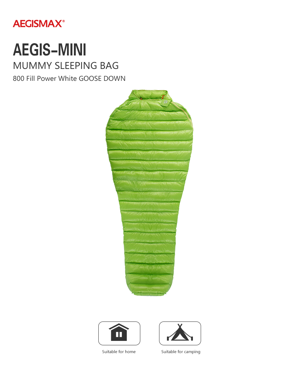 -Allger-store-MINI1
