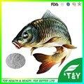 100 г Чистого коллагена Рыб порошок с бесплатной доставкой
