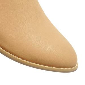 Image 4 - Sandalias planas informales elegantes para mujer, zapatillas bajas de talla grande 48, de marca de diseñador, para verano, color negro