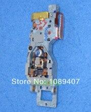 الأصلي جديد KMS 260B ل MD لاعب KMS260B KMS 260B CD وحدة الليزر KMS260 KMS 260A KMS 260E