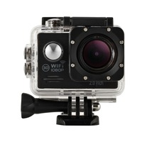 Syma x8 X8Hシリーズdroneプロフェッショナル無線lanスポーツカメラsj7000 hd 12mp 1080 pで2インチディスプレイ画面selfiesカメ