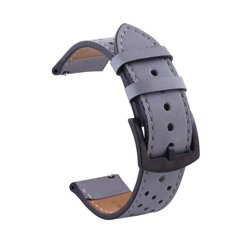 watchband-17