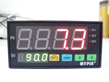 Weighing Controller 2 Relay Output 4  2