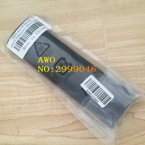 Image 3 - Free shipping REPLACEMENT NEW TV remote control fit  For LG AKB73715601 AKB73975728 AKB73715603 433mhz LED LCD TV REMOTE
