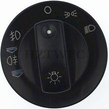 Для AUDI A4 B6 2000-2004 для A4 B7 2004-2007 автомобилей головной светильник тумана светильник переключатель Ремонтный комплект для замены 8E0941531 8E0941531A 8E0941531C