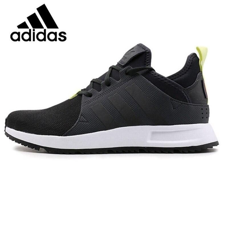 71438368 Официальный оригиналы adidas X_PLR SNKRBOOT нитки для мужчин's обувь для скейтбординга  кроссовки adidas wo мужчин удобные