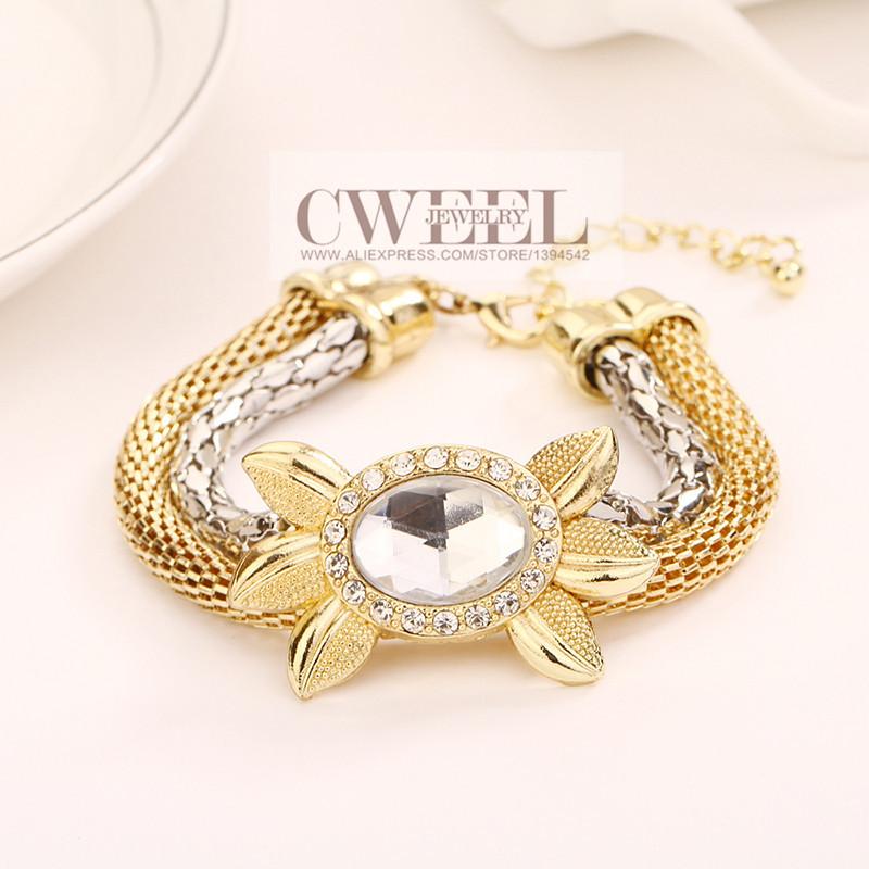 jewelry  (303)