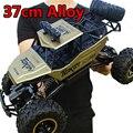 RC Auto 1/12 4WD Fernbedienung Hohe Geschwindigkeit Fahrzeug 2,4 Ghz Elektrische RC Spielzeug Monster Truck Buggy Off-Road spielzeug Kinder Überraschung Geschenke