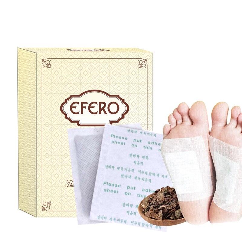 10pc /box Feet Foot Care Detox Patches Mat Detoxify Toxins Dispel Moisture Bamboo Vinegar Body Detox Foot Patch Slimming skin10pc /box Feet Foot Care Detox Patches Mat Detoxify Toxins Dispel Moisture Bamboo Vinegar Body Detox Foot Patch Slimming skin
