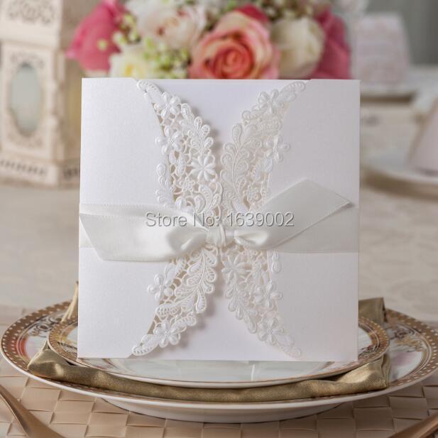 Popular Custom Wedding InvitationBuy Cheap Custom Wedding – Customized Wedding Invitation
