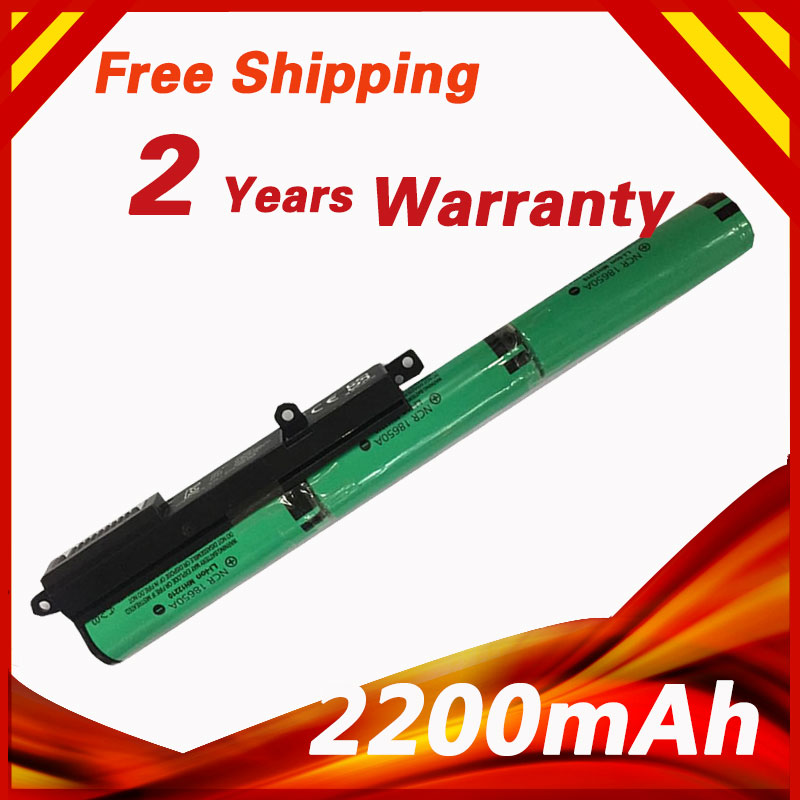 2200mAh 3CELLS New Laptop Battery A31N1519 For ASUS F540SC X540LJ F540UP7200 X540S R540L X540SA R540LA X540SC R540LJ jigu laptop battery a31n1519 for asus x540la x540lj x540s x540sa x540sc x540l r540up r540sa 3cells