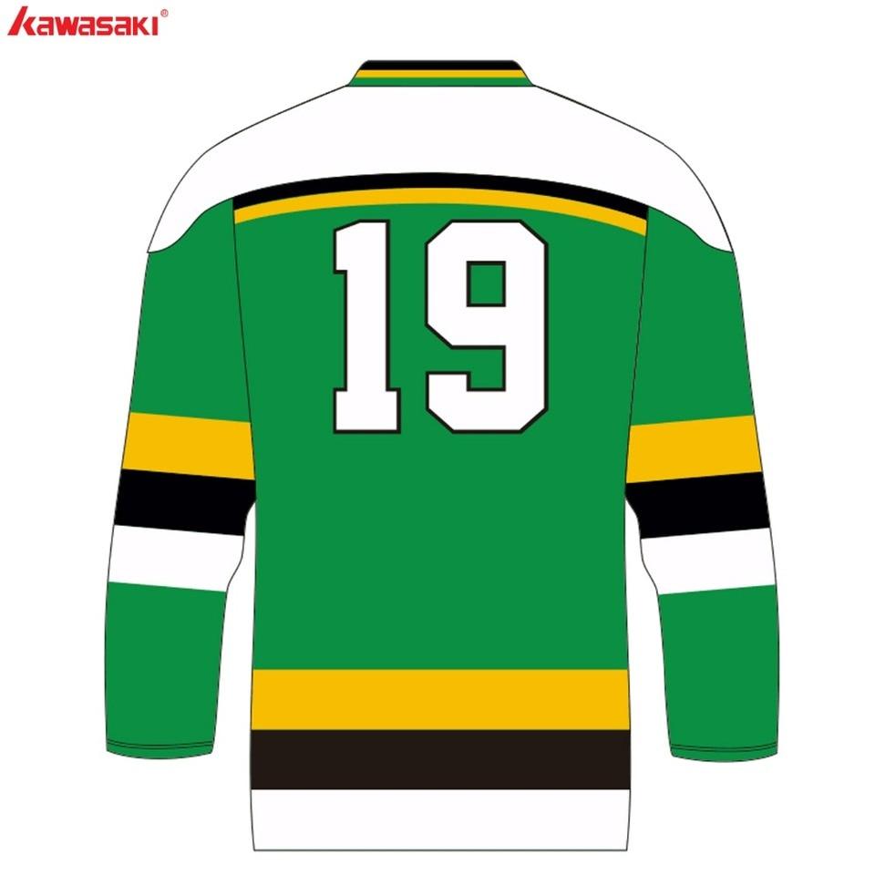 original hockey jerseys